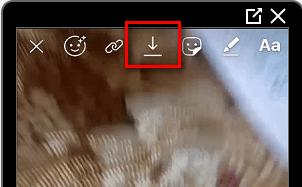 Скачать видео для Инстаграма Бумеранга